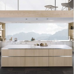 Diy kitchens kitchen cabinets melbourne manufacturer direct reconstituted stone benchtop solutioingenieria Gallery
