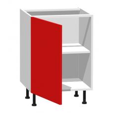 Base Cabinet 1Door