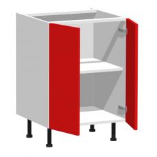 Base Cabinet 2 Doors
