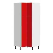 Tall Bi-Fold Corner 1050mm x 1050mm
