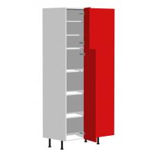 Tall Bi-Fold Corner W1150mm x D580mm