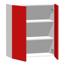 Wall Cabinet 2 Doors