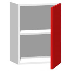 Wall Cabinet 1 Door