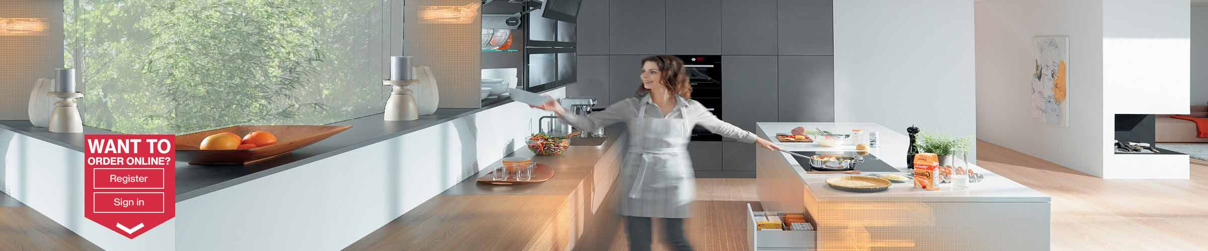 Sensational Kitchens Cabinets Melbourne Cabinet Makers Online Sale Home Interior And Landscaping Mentranervesignezvosmurscom
