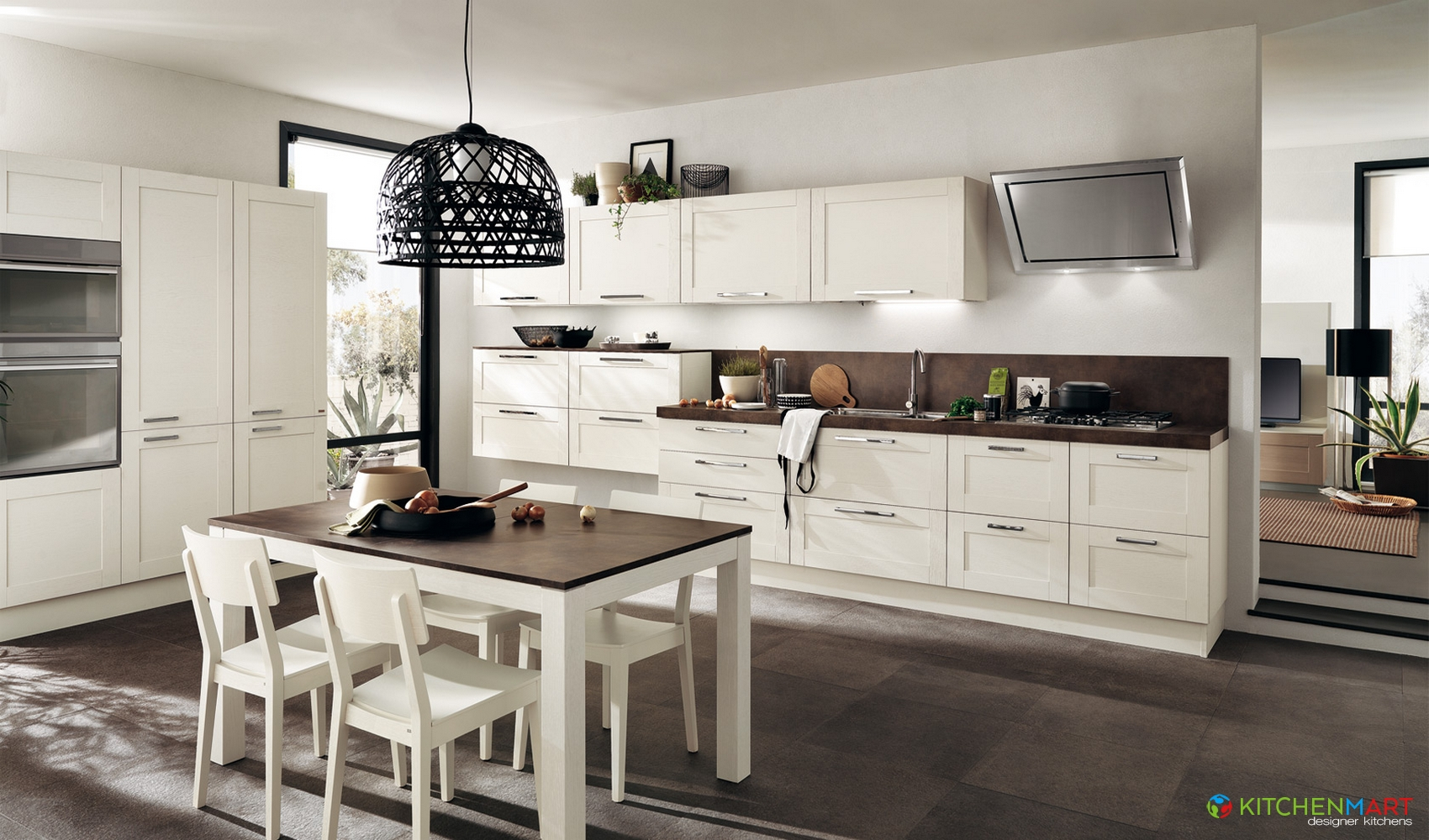 Classic Kitchens Melbourne Kitchen Mart Kitchen Designer Melbourne Kitchens Melbourne 28